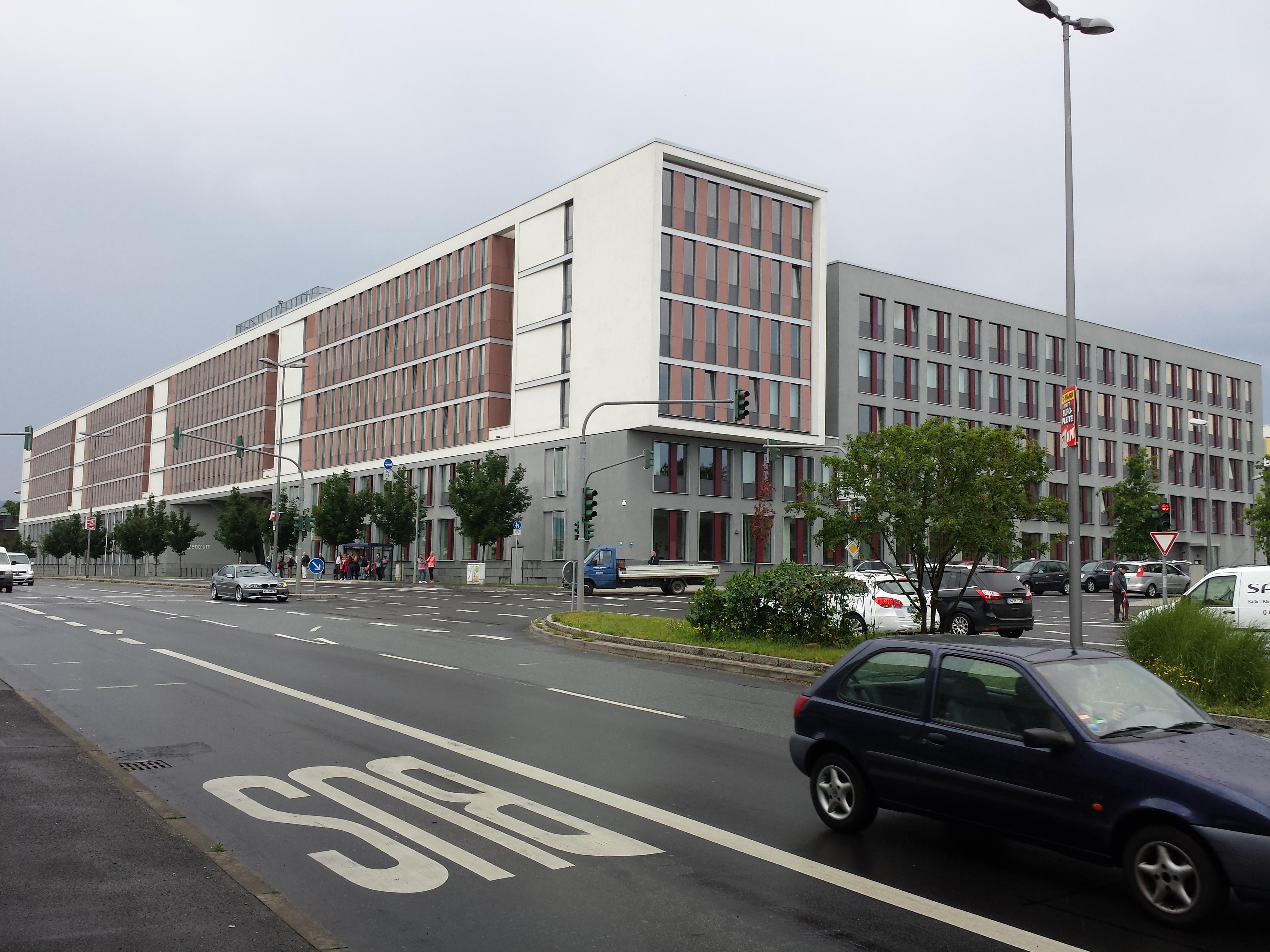 Handelsregister Wiesbaden